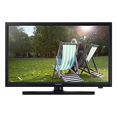 "Samsung 24"" TV Monitor LT24E310AR/XL with 3 years warranty"