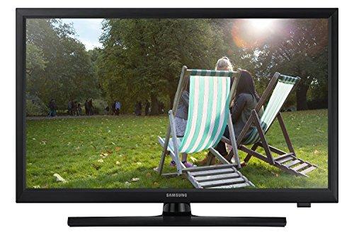 SAMSUNG LT24E310AR XL 24 Inches HD Ready LED TV