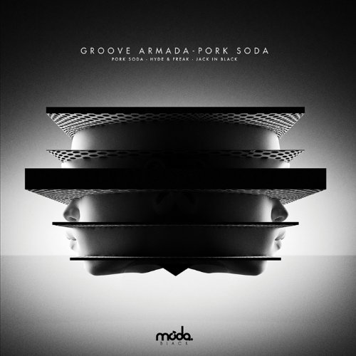 Groove Armada-Pork Soda-WEB-2014-FRAY INT Download