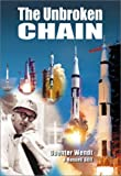 The Unbroken Chain: Apogee Books Space Series 20
