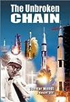 The Unbroken Chain: Apogee Books Spac...