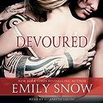 Devoured | Emily Snow