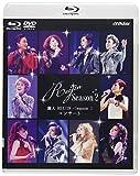 麗人REIJIN-Season2コンサート[Blu-ray/ブルーレイ]