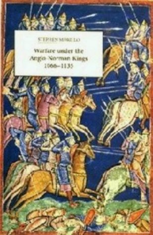An Introduction to Mallory: Reading the Morte Darthur (Arthurian Studies, 20)