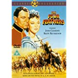 The Four Feathers [DVD] [1939]by John Clements