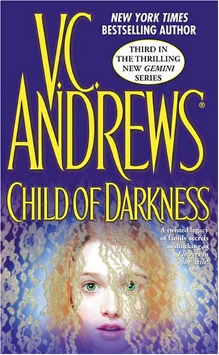 Image for Child of Darkness (Gemini)