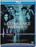 echange, troc L'experience interdite (titre original: Flatliners) [Blu-ray]