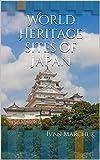 World Heritage Sites of Japan