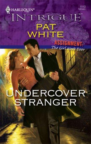 Image of Undercover Stranger