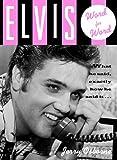 Elvis : Word for Word