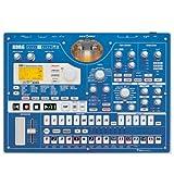 ElectribeMX EMX-1(EMX1)