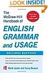 McGraw-Hill Handbook of English Gramm...