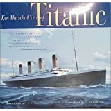 Ken Marschall's Art of the Titanic