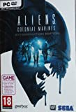 Aliens colonial marines extermination edition for pc