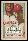 img - for The Dixie association book / textbook / text book