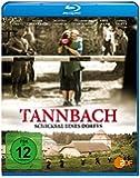 Tannbach - Schicksal eines Dorfes [Blu-ray]