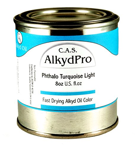cas-paints-alkydpro-fast-drying-oil-color-paint-can-8-ounce-phthalo-turquoise-light