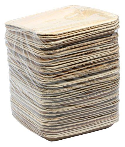 Table To Go 75 Piece Palm Leaf Round Dinnerware Set Home