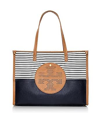 Tory burch mini viva tote footwear shoes for Tory burch jewelry amazon