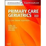 Ham's Primary Care Geriatrics: A Case-Based Approach (Expert Consult: Online and Print), 6e (Ham, Primary Care Geriatrics)