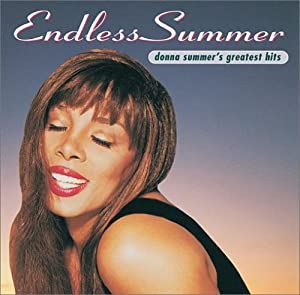 Endless Summer:Greatest Hits