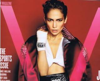 V Magazine [US] Spring 2012 (単号)