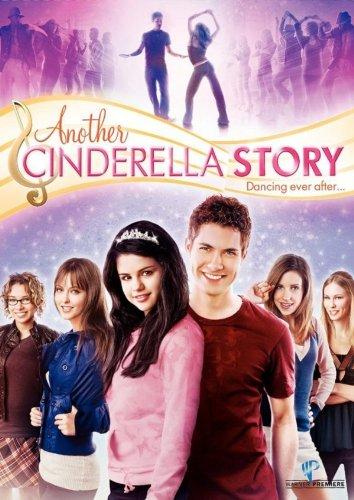 Another Cinderella Story hier kaufen
