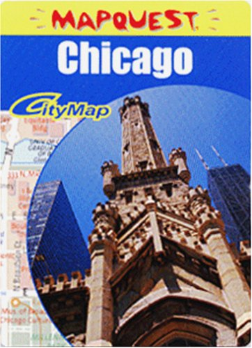 mapquest-chicago-city-map-z-map