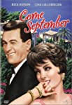 Come September (Widescreen)