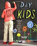 D.I.Y.: Kids (1568987072) by Lupton, Ellen