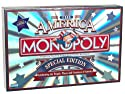 Monopoly ~ the America ~ Special Edition