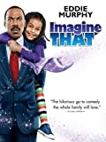 Imagine That - Comedy DVD, Funny Videos