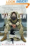 War Law: Understanding International...
