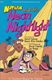 img - for Nathan and the Neon Nightlight: Unison/2-Part book / textbook / text book