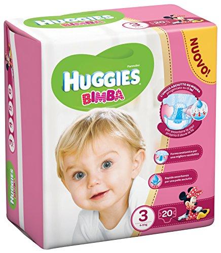 huggies-bimba-taglia-3-4-9-kg-20-pannolini