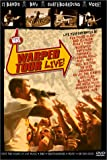 Warped Tour Live 2002
