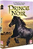 Prince Noir, le film