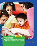 img - for Preschool Appropriate Practices: Environment, Curriculum, and Development book / textbook / text book
