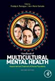 img - for Handbook of Multicultural Mental Health: Assessment and Treatment of Diverse Populations book / textbook / text book