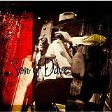 Son Of Dave O2