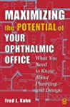 Maximizing the Potential of Your Opht...
