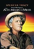 Der alte Mann und das Meer title=