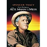 Der alte Mann und das Meervon &#34;Spencer Tracy&#34;