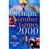 Olympic Summer Games 2000