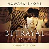 The Betrayal: Original Score