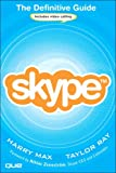 What Caused Skype To Shut Down