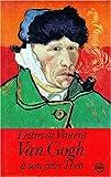 echange, troc Vincent Van Gogh, Théo Van Gogh - Lettres de Vincent Van Gogh à son frère Théo