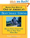 Making Your Move to One of America's...