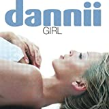 Girlby Dannii Minogue
