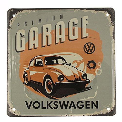 genuine-volkswagen-vw-driver-gear-beetle-premium-garage-sign